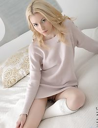 Nubiles.net - featuring Nubiles Kamilla in hot-sex